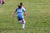 soccer-5304