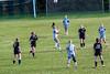 soccer-5308