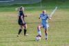 soccer-5305
