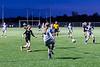 soccer-5632