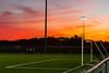 soccer-5622