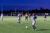 soccer-5631