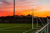 soccer-5623