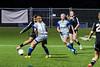 soccer-5625