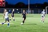 soccer-5634
