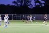 soccer-5638
