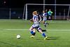 soccer-5627
