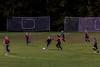 soccer-6494