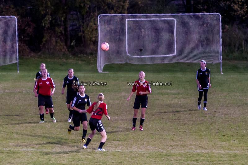 soccer-6468