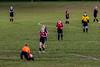 soccer-6490