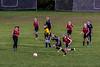 soccer-6488