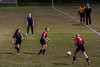soccer-6499