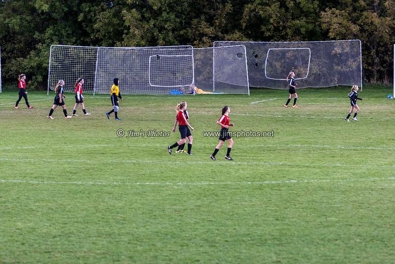 soccer-6450