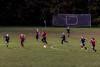 soccer-6495