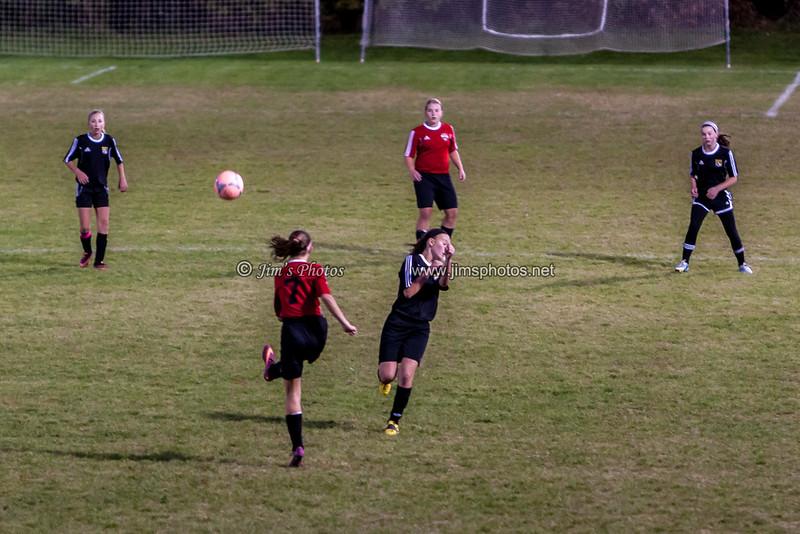 soccer-6486