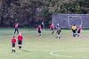 soccer-6448