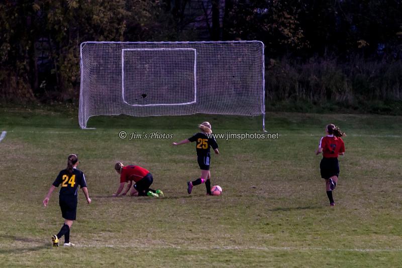 soccer-6467