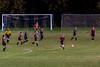 soccer-6492