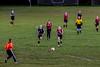 soccer-6489