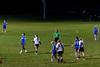 soccer-6511