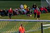 soccer-6460