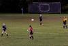 soccer-6507