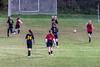 soccer-6455
