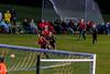 soccer-6482