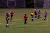 soccer-6508