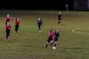 soccer-6497