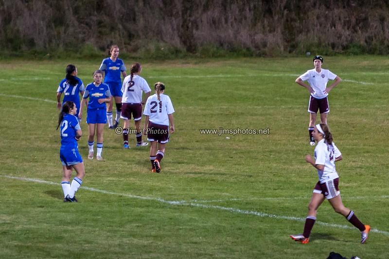 soccer-6481