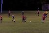 soccer-6503