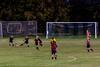 soccer-6493