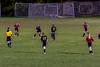 soccer-6487