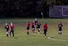 soccer-6475