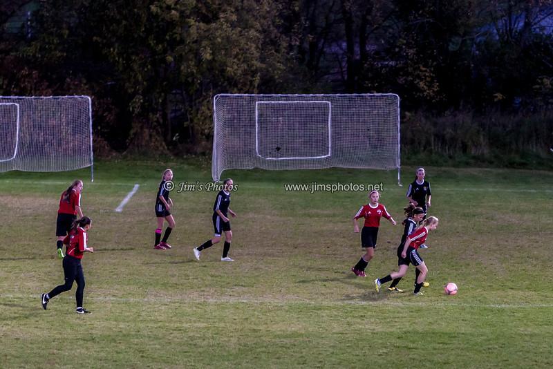 soccer-6469