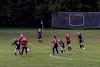 soccer-6474