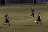 soccer-6485