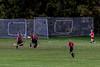 soccer-6470