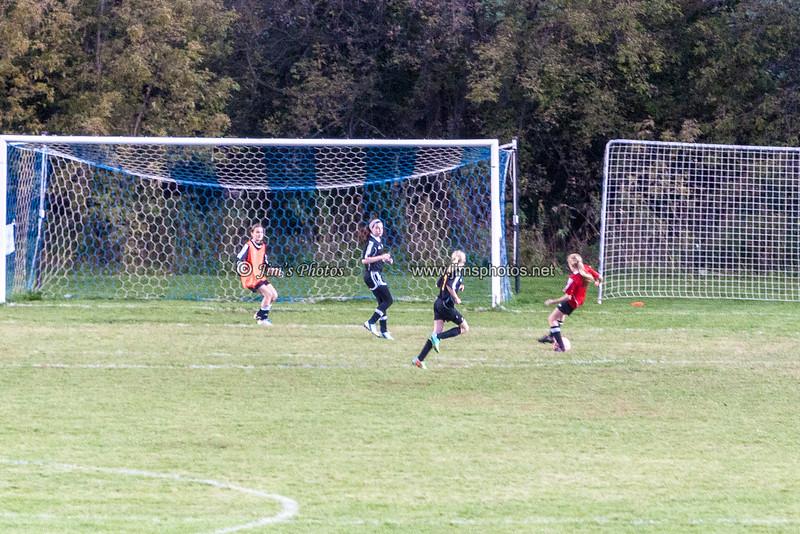 soccer-6449