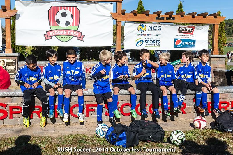 soccer-1635