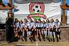 soccer-1708