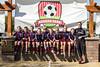 soccer-1754