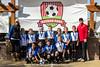 soccer-1761