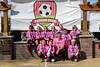 soccer-1720