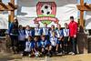 soccer-1764