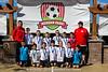 soccer-1695