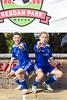 soccer-1725