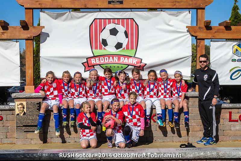 soccer-1643
