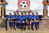 soccer-1667